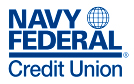https://www.navyfederal.org
